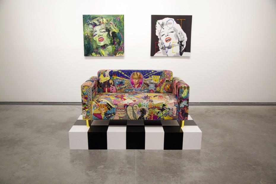 pharrell-williams-g-i-r-l-exhibition-galerie-perrotin-recap-7