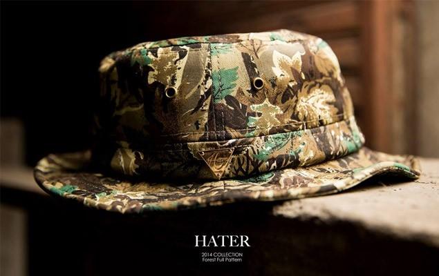 hater_bucket_hat_forrestcame