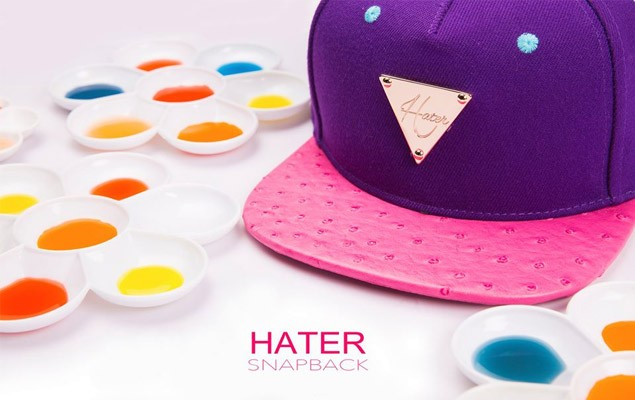 hater_colorful_snapback_2