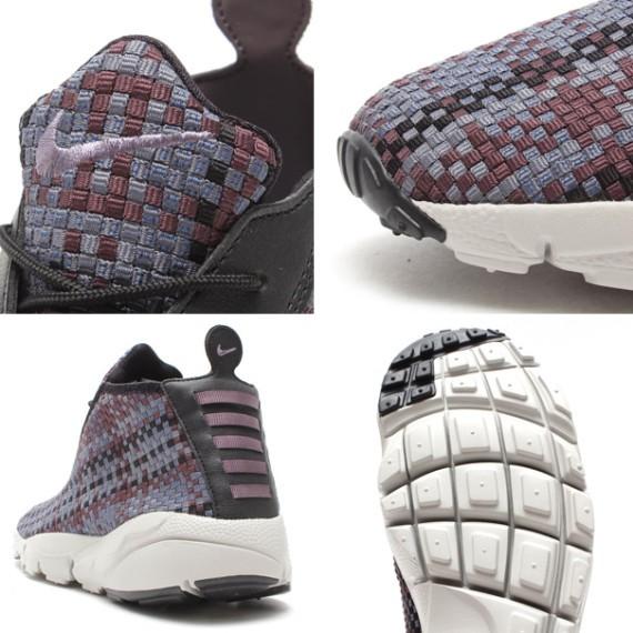 nike-air-footscape-woven-chukka-cool grey-2