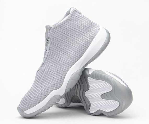 air-jordan-future-wolf-grey-1