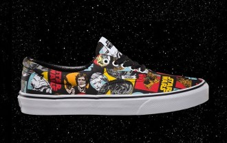 star-wars-x-vans-classics-2014-spring-summer-collection-5