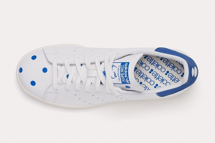 colette-adidas-originals-stan-smith-3