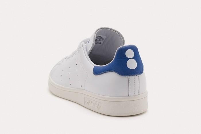 colette-adidas-originals-stan-smith-4