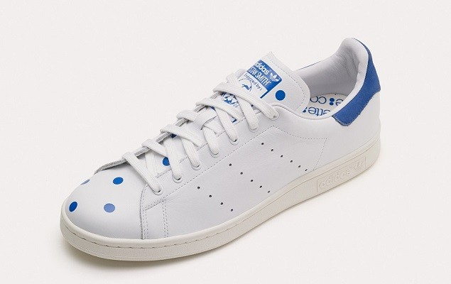 colette-adidas-originals-stan-smith-2