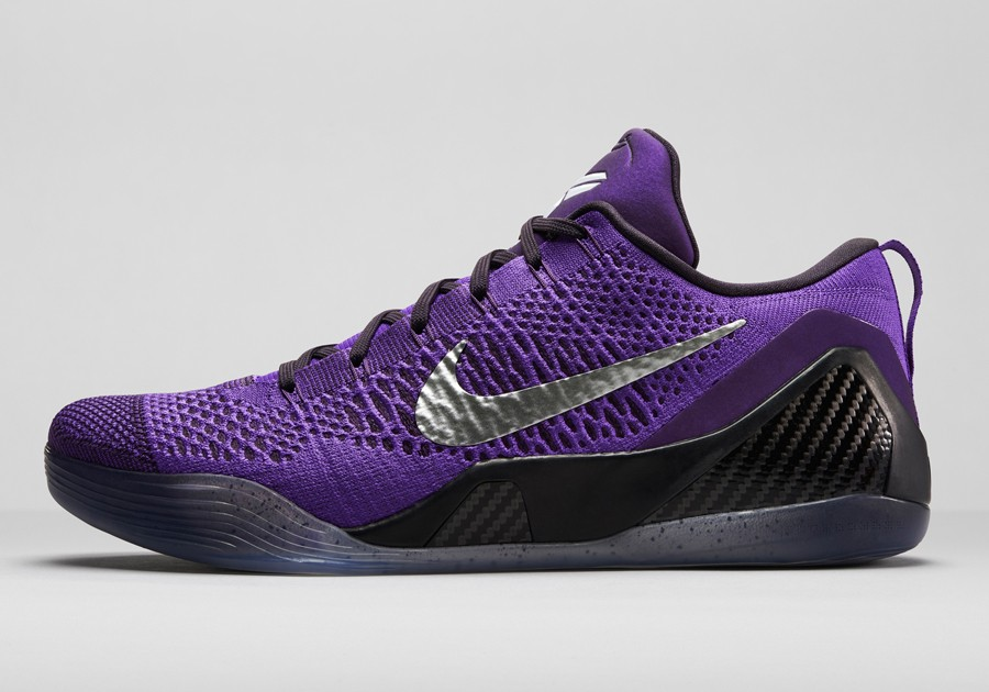 nike-kobe-9-elite-low-michael-jackson-1