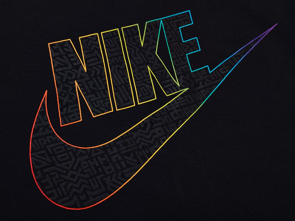 nike betrue collection-2