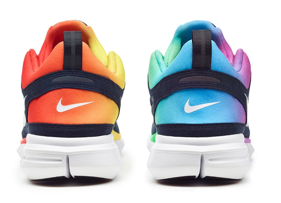 nike betrue collection-9