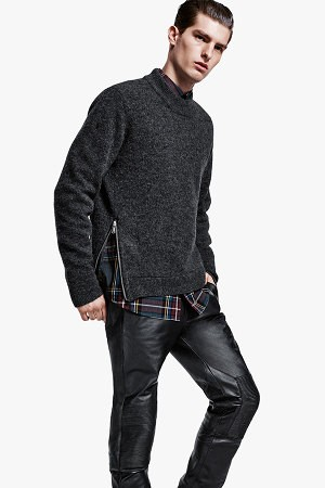 h-and-m-fall-winter-2014-lookbook-2-300x450