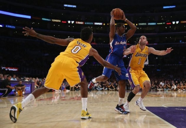 Swaggy-MVP-2013-October-29-16