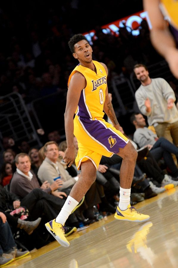 Swaggy-MVP-2013-November-22-23-Copy
