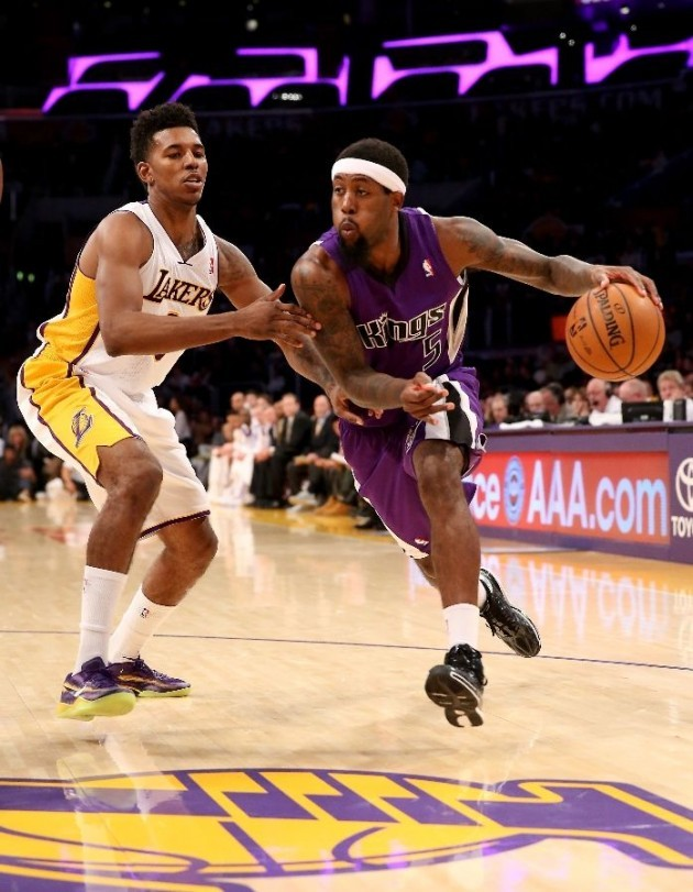 Swaggy-MVP-2013-November-24-13-Copy-630x811