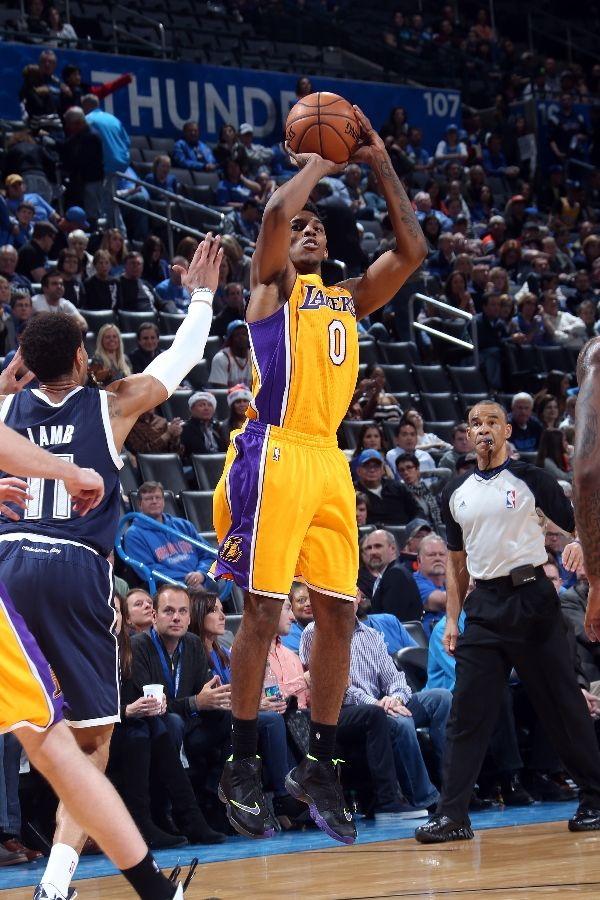 Swaggy-MVP-2013-December-13-13-Copy
