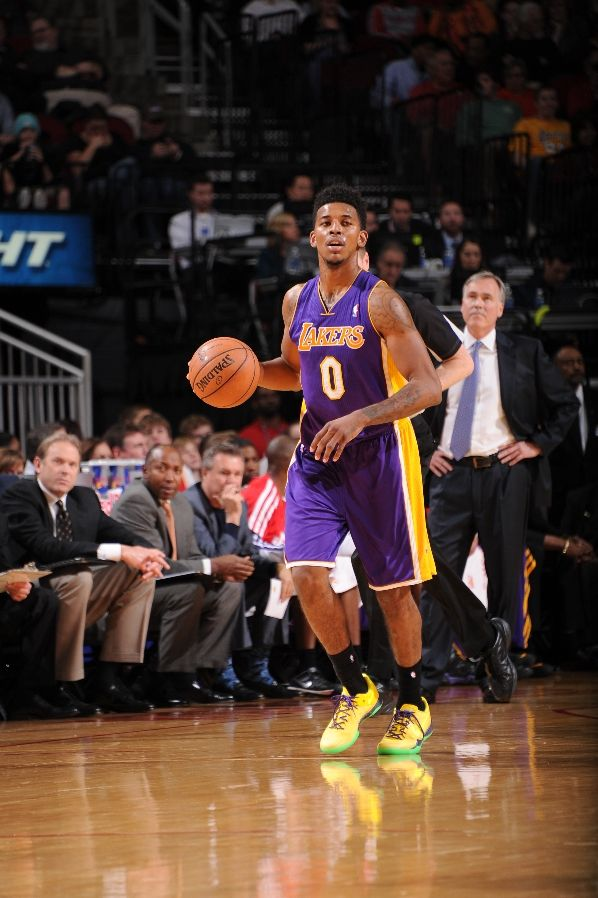 Swaggy-MVP-2014-January-8-9-Copy