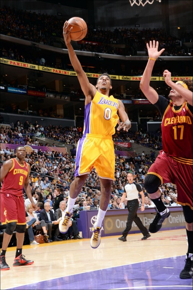 Swaggy-MVP-2014-January-14-13-Copy-630x946