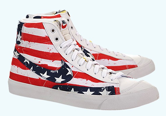nike-blazer-mid-independence-day-0