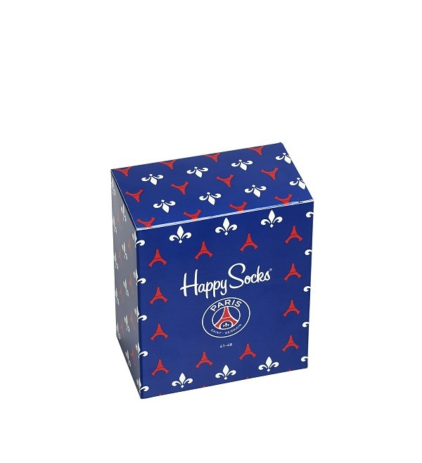 Happy Socks_PSG Box Set $1080 (2)