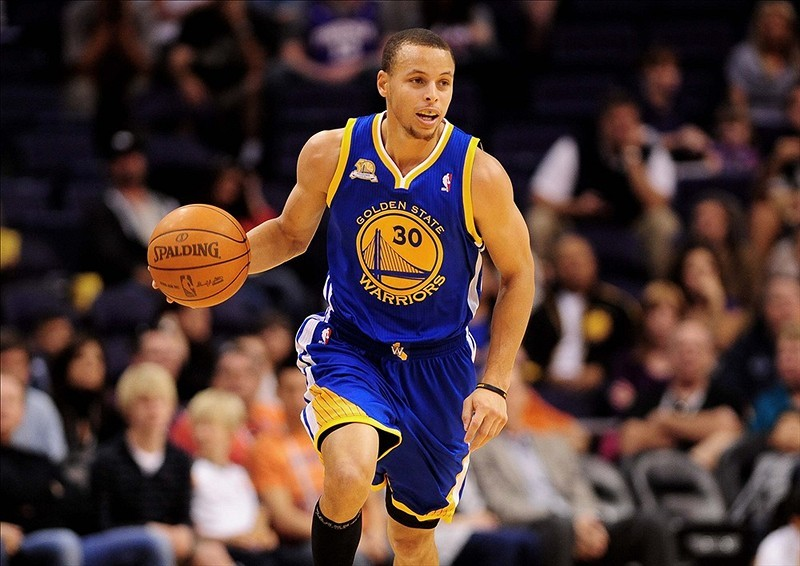 Stephen-Curry1