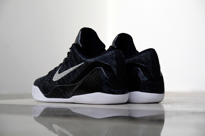 a-closer-look-at-the-nike-kobe-9-elite-low-htm-4