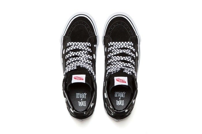 stussy-x-vault-by-vans-sk8-hi-black-8-ball-01