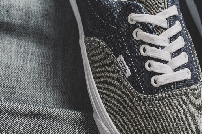 vans-denim-pack-2