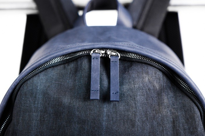 iise-2014-spring-summer-daypack-7