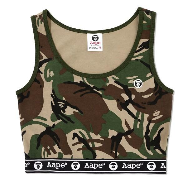 Aape - AAPUWFE4118XXCAM $299