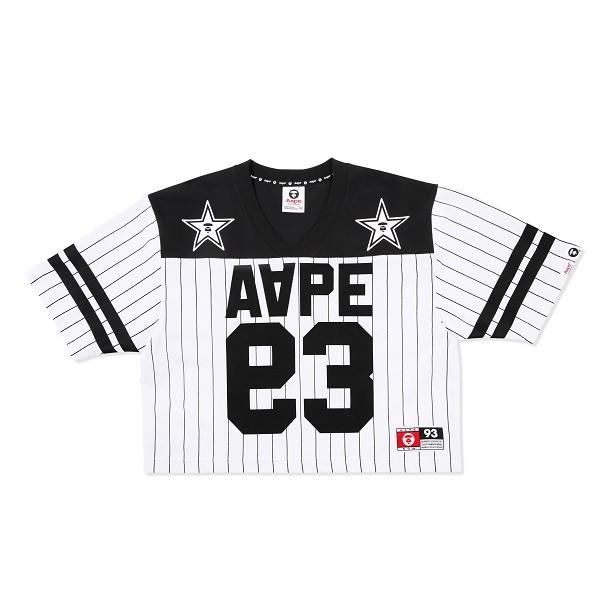 Aape - AAPTEFE2358XXBKX $499