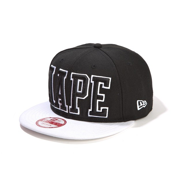 Aape - AAPCPFE4124XBBKX $499