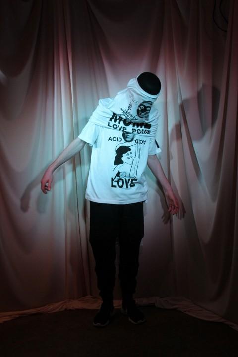 p-a-m-acid-poem-t-shirt-collection-3