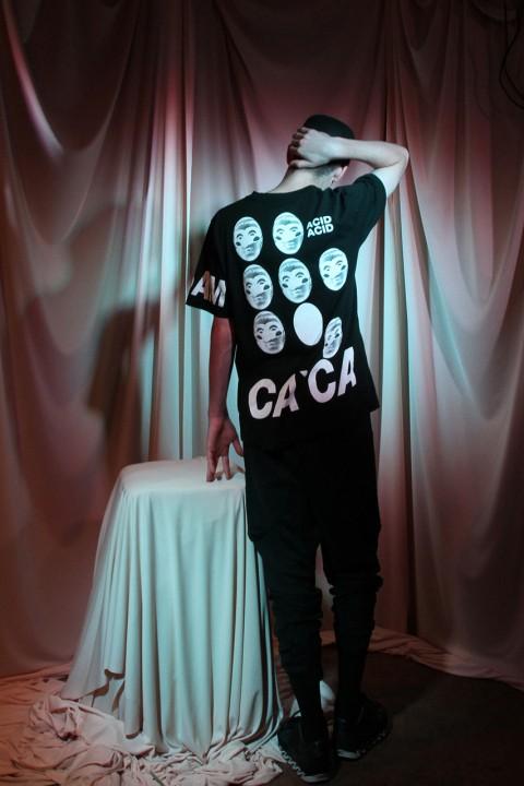 p-a-m-acid-poem-t-shirt-collection-4