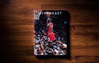 hypebeast-magazine-issue-7-1