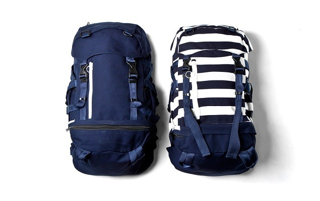 cash-ca-x-immun-2014-spring-summer-40l-backpack-1