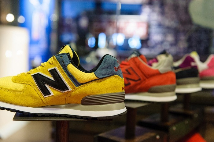 new-balance-made-in-usa-authors-collection-preview-recap-5