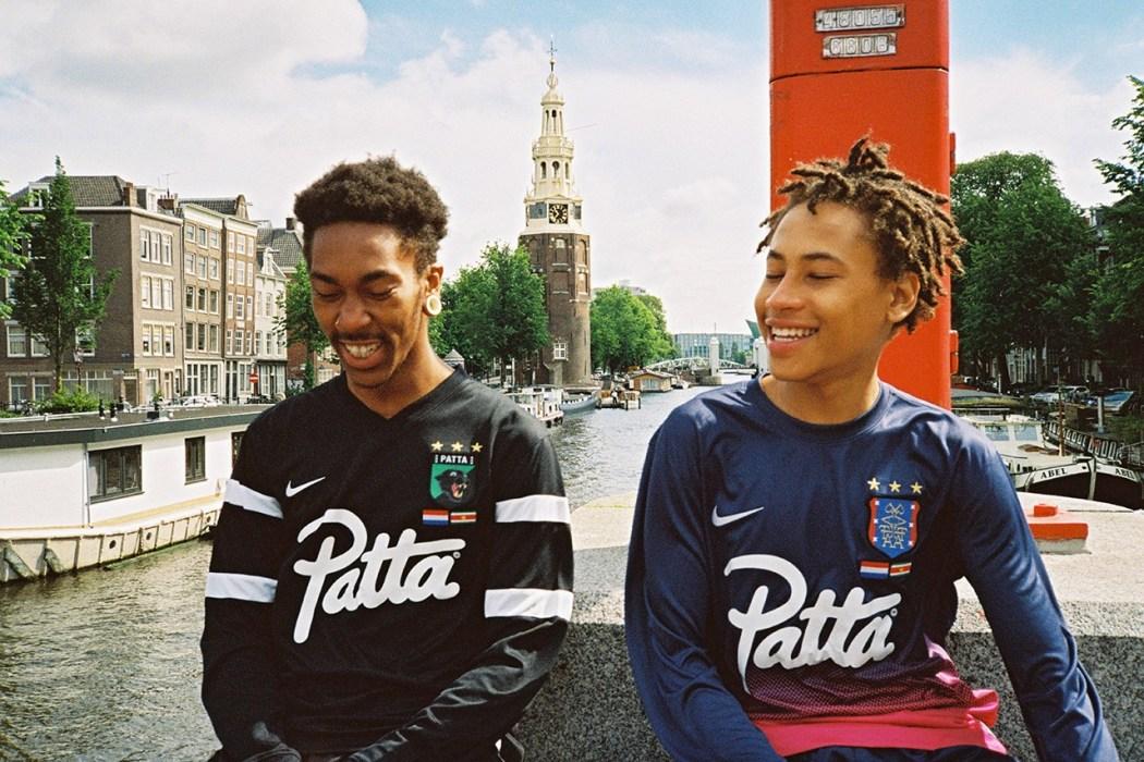 patta-x-nike-2014-summer-i-am-tiempo-t-shirt-4