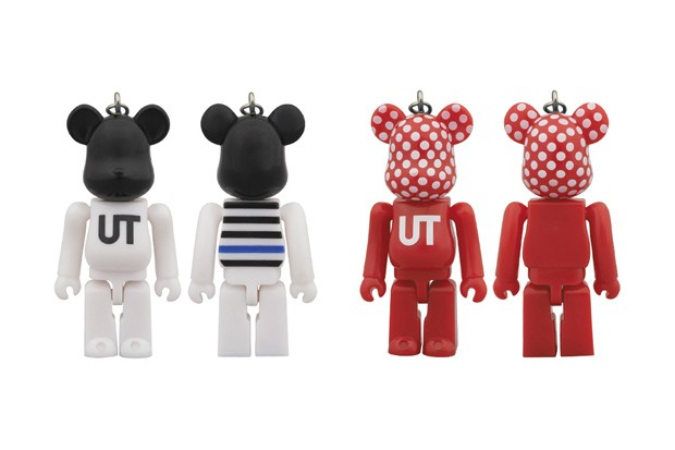 medicom-bearbrick-uniqlo-2014-spring-summer-collection-2