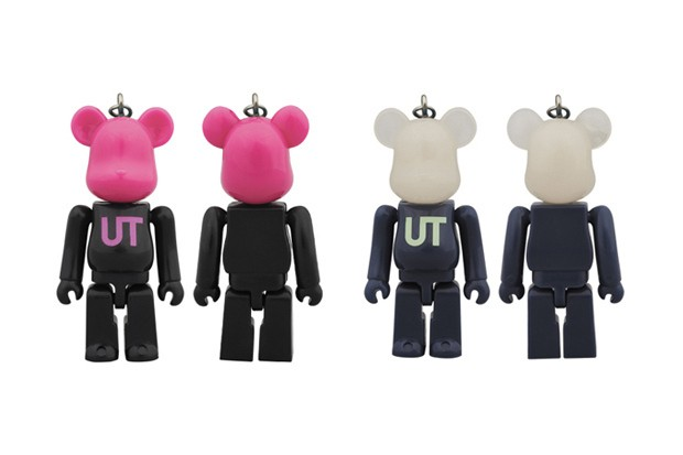 medicom-bearbrick-uniqlo-2014-spring-summer-collection-4