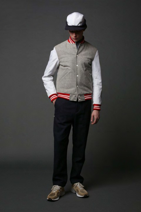 mark-mcnairy-x-woolrich-woolen-mills-2014-fall-collection-6