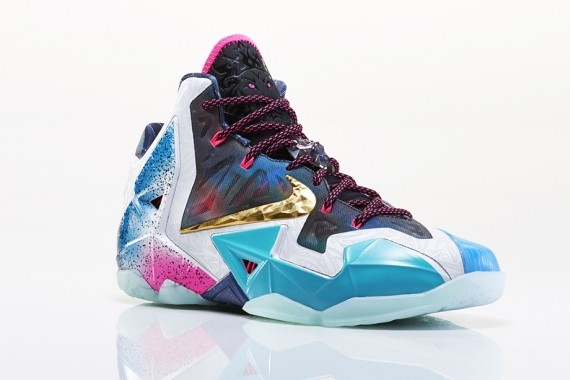 what-the-lebron-11-1