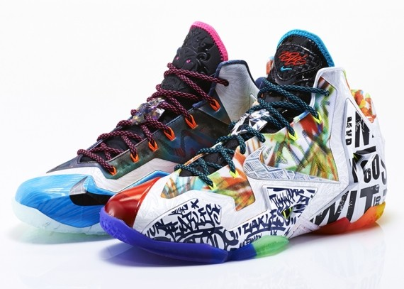 what-the-lebron-11-0