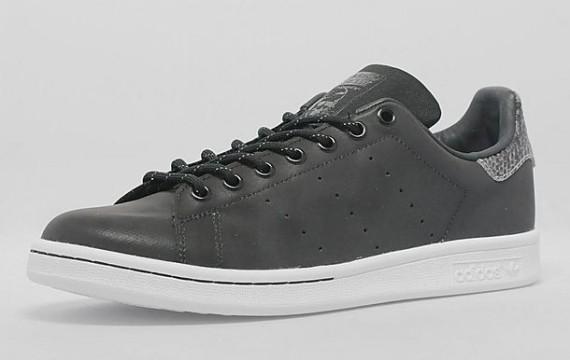 adidas-stan-smith reflective-1