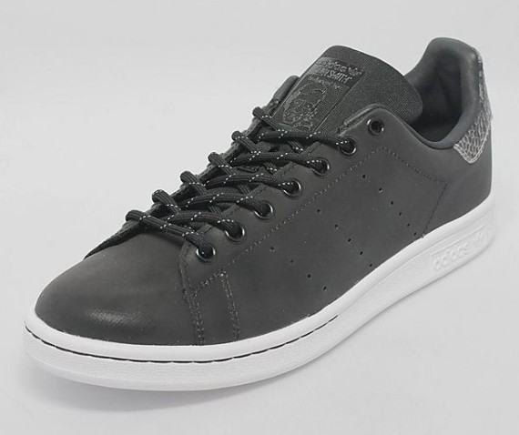 adidas-stan-smith reflective-2