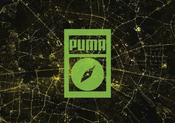 size-x-puma-collaboration-01-570x570