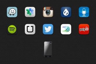 tech-essentials-bobby-hundreds-1