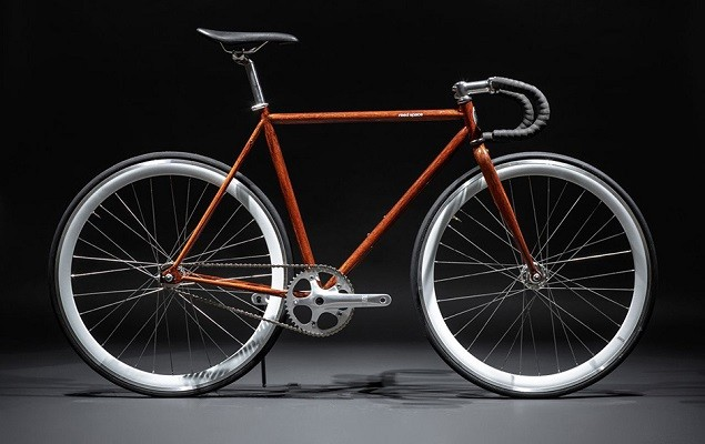 reed-space-state-bicycle-co-1