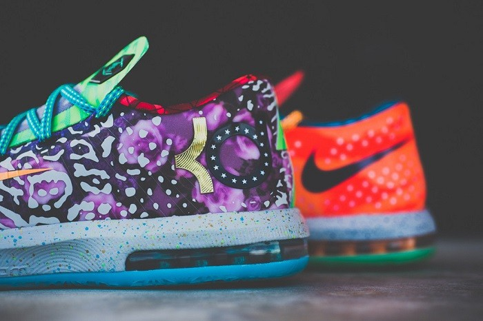 a-closer-look-at-the-nike-kd-vi-what-the-kd-5