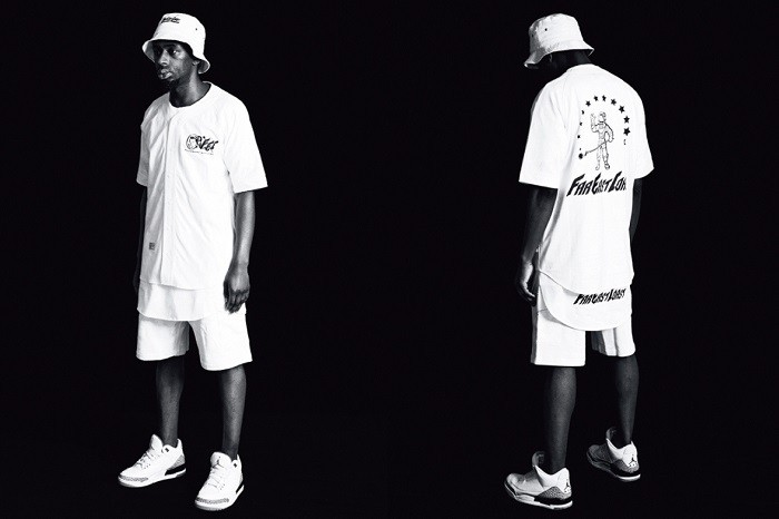 magic-stick-x-billionaire-boys-club-far-east-coast-billionaire-boys-club-capsule-collection-5