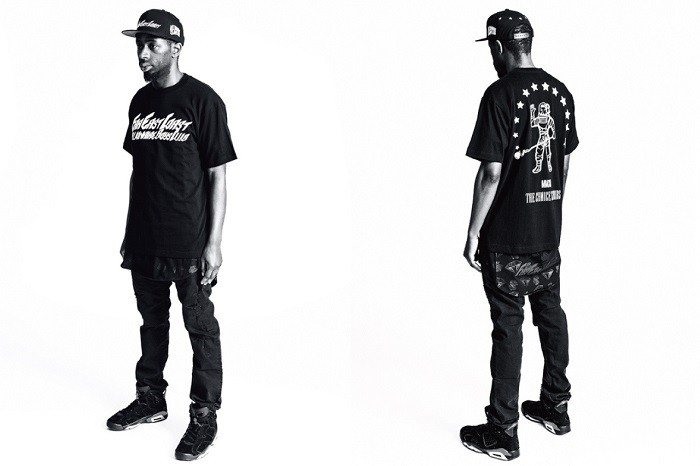 magic-stick-x-billionaire-boys-club-far-east-coast-billionaire-boys-club-capsule-collection-8