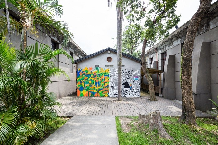 pow-wow-takes-to-taiwan-for-its-latest-stop-16