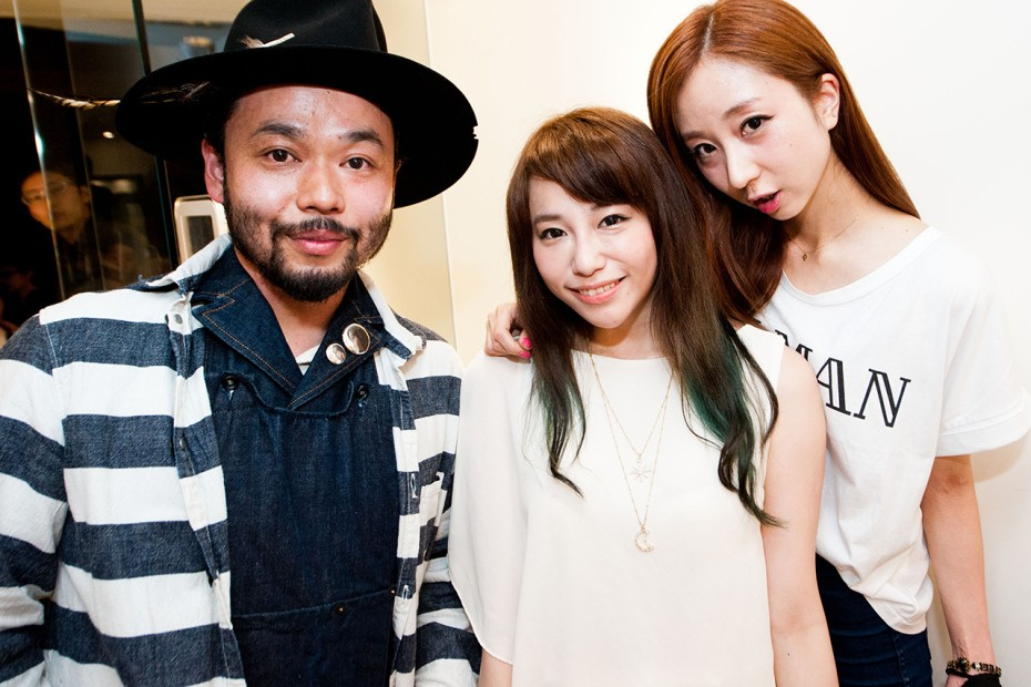 beauty-youth-united-arrows-taipei-store-opening-11
